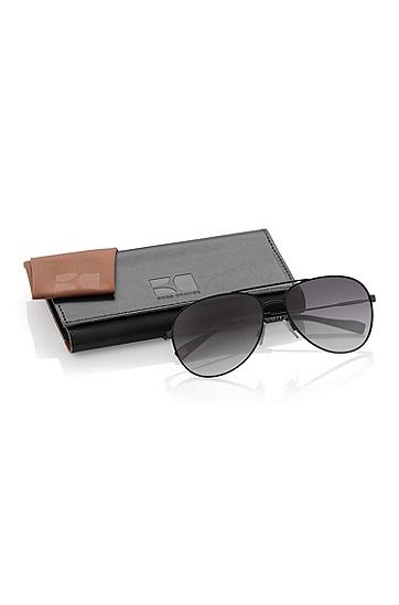 Sonnenbrille ´BO 0157/S`, Assorted-Pre-Pack