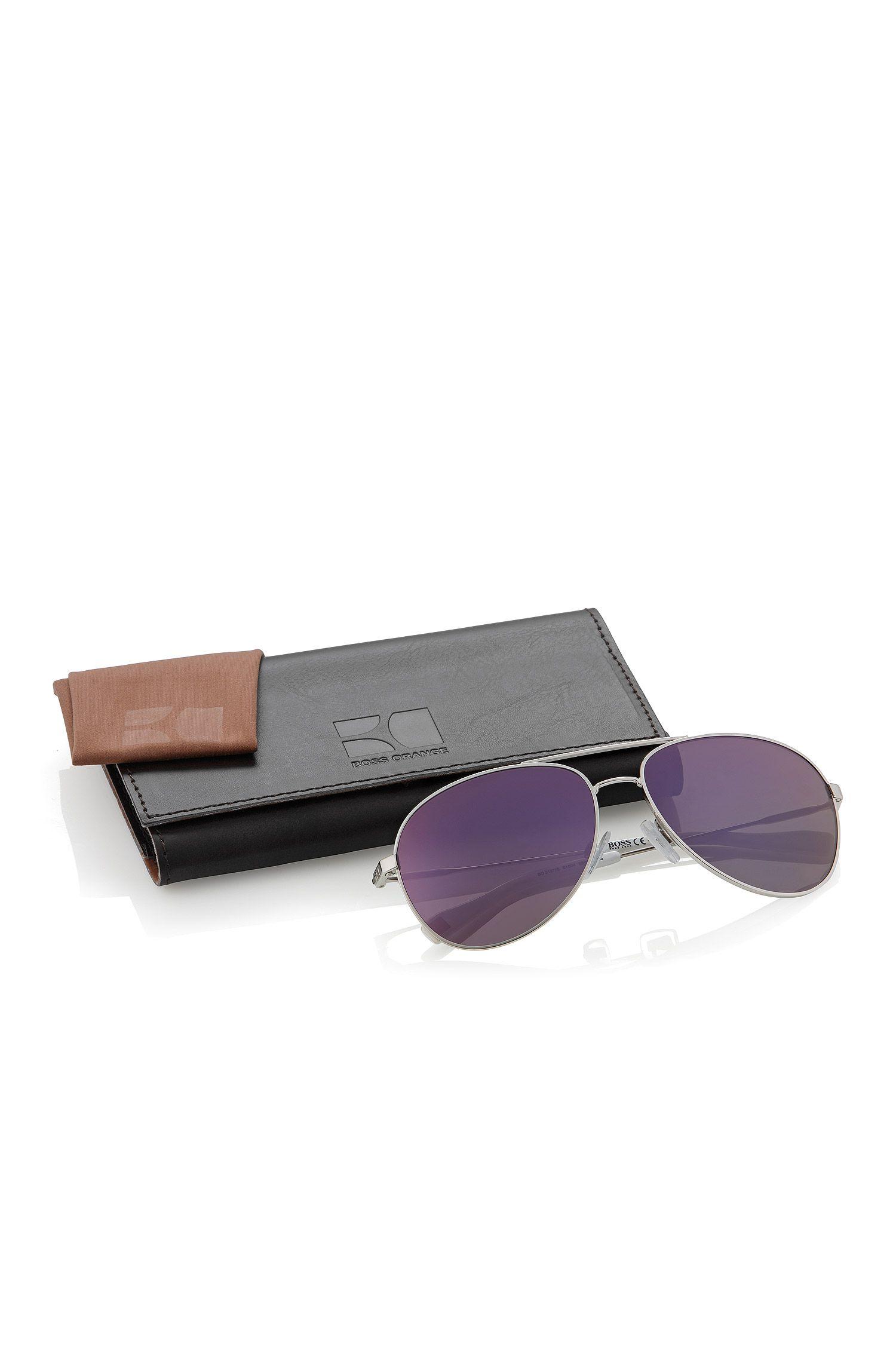 Sonnenbrille ´BO 0157/S`
