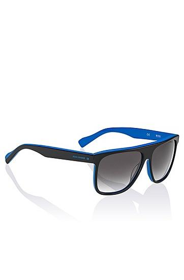 Sonnenbrille ´BO 0168/S` aus Acetat, Assorted-Pre-Pack