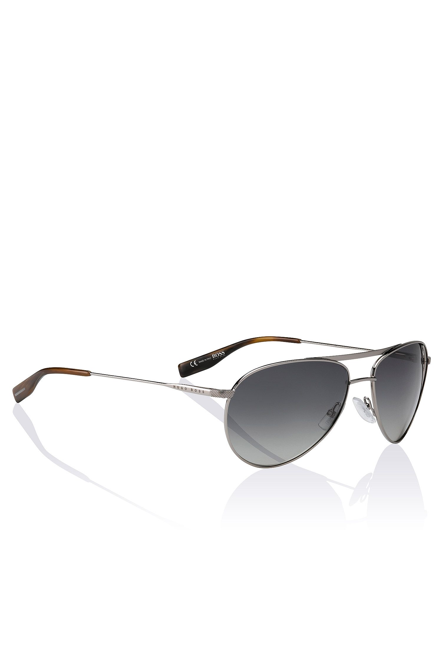 Pilot sunglasses 'BOSS 06317/S'