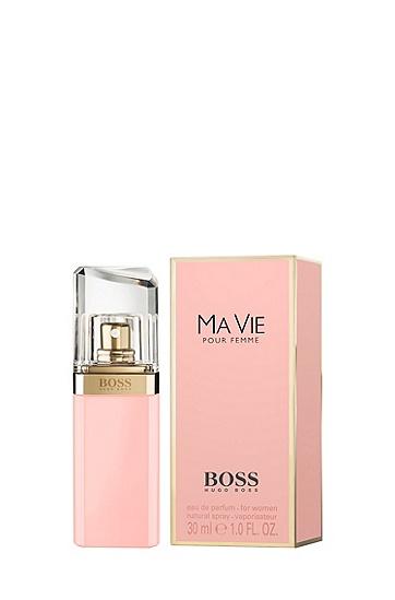 Eau de Parfum Ma Vie, 30 ml, Assorted-Pre-Pack