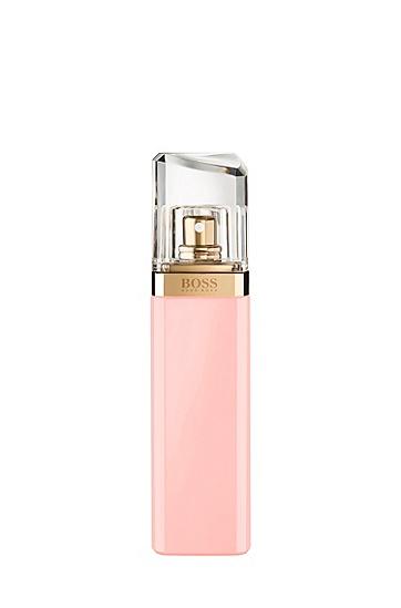 Eau de Parfum Ma Vie, 50ml, Assorted-Pre-Pack