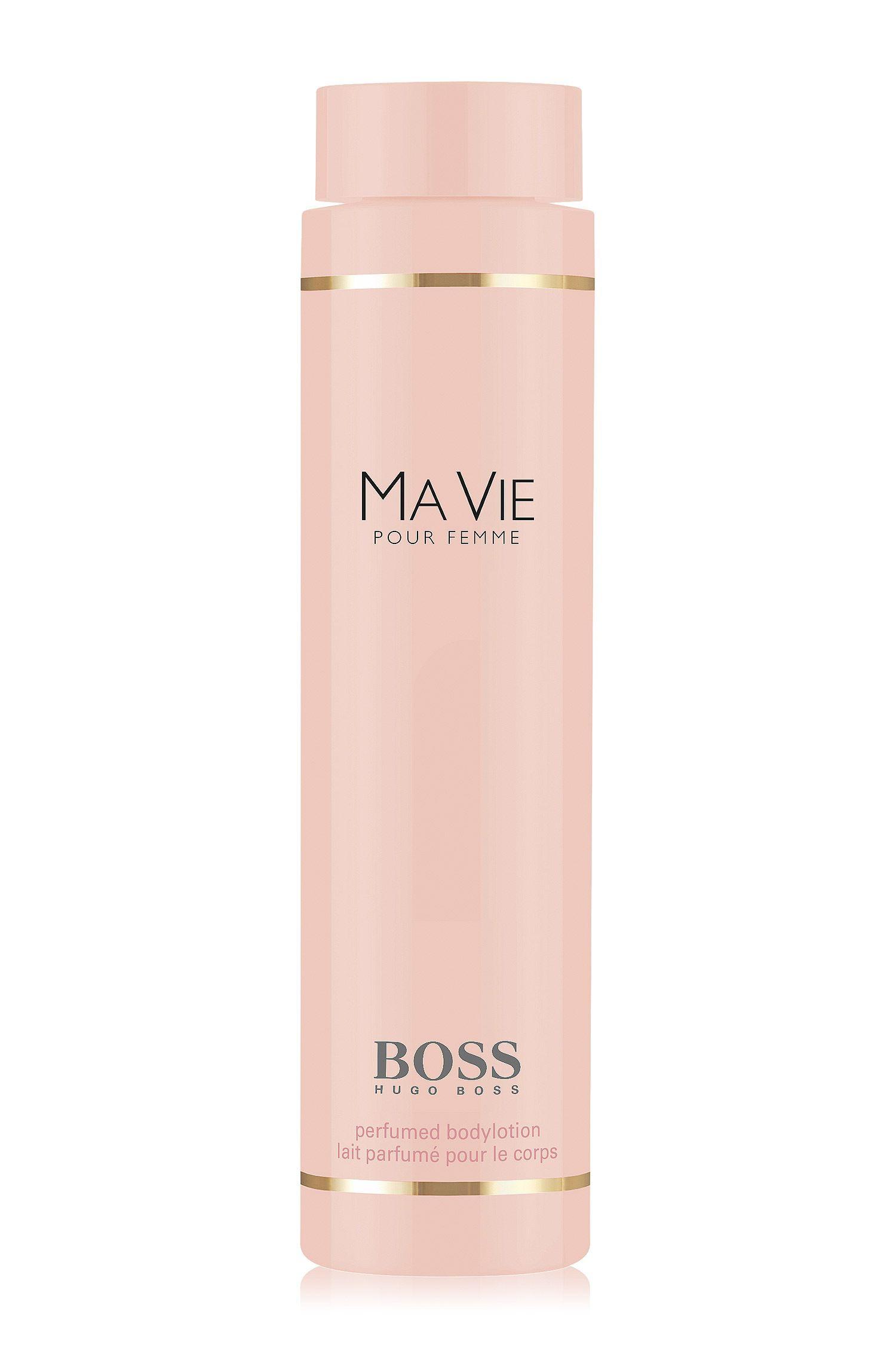 Bodylotion 'Ma Vie', 200 ml