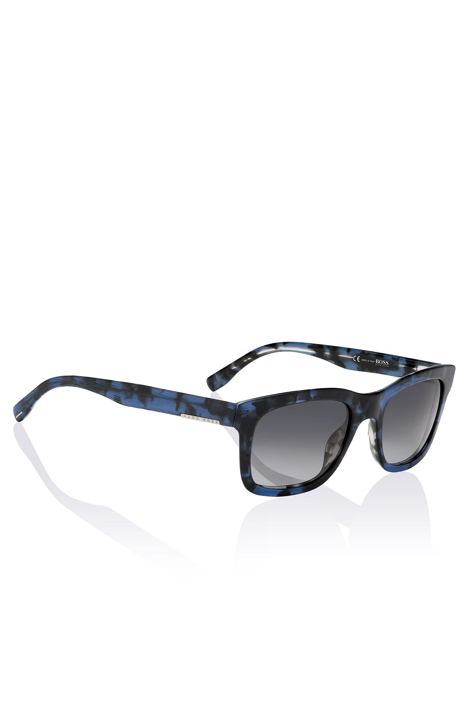 Sonnenbrille ´BOSS 0635/S` aus Acetat