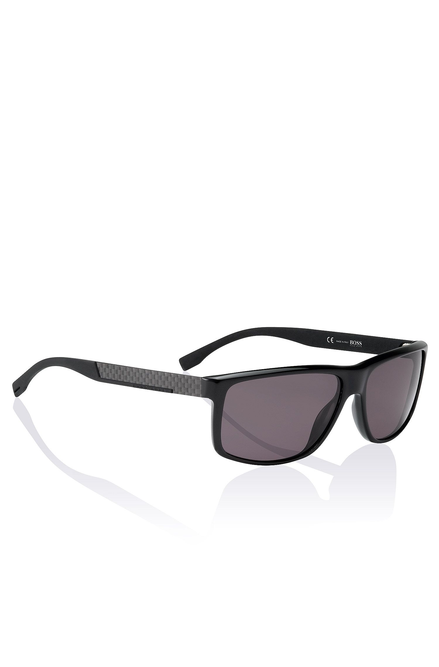 Sunglasses 'BOSS 637/S'
