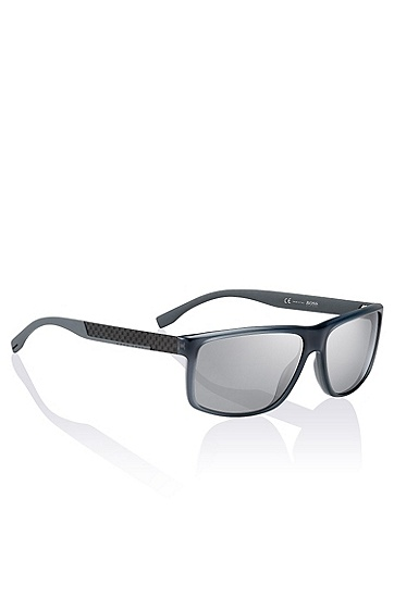 Sonnenbrille ´BOSS 637/S`, Assorted-Pre-Pack