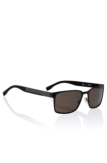 Sonnenbrille ´BOSS 0638/S`, Assorted-Pre-Pack