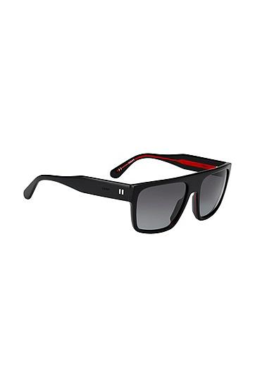 Sonnenbrille mit Vollrandfassung: '0122/S', Assorted-Pre-Pack