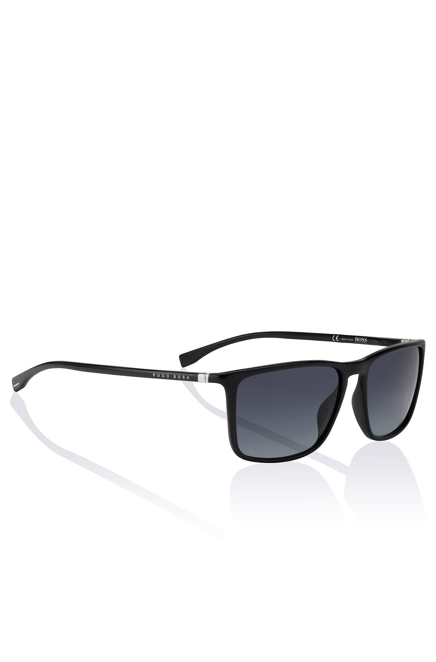Sonnenbrille ´BOSS 0665`