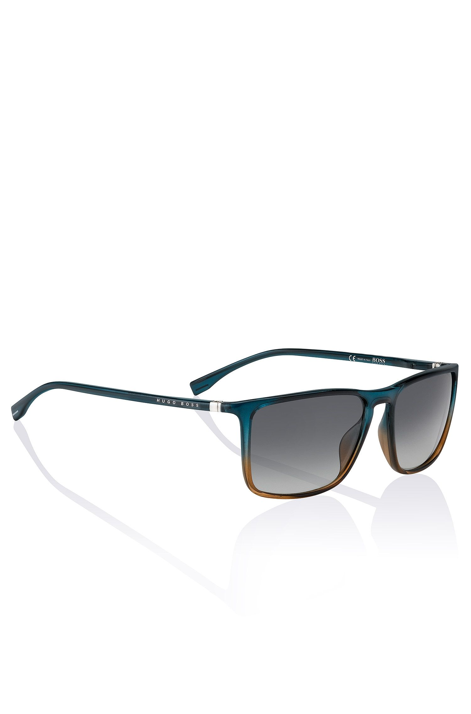 Gafas de sol 'BOSS 0665'