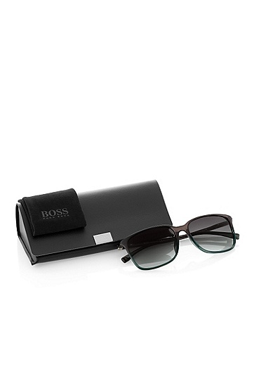 Sunglasses 'BOSS 0666', Assorted-Pre-Pack