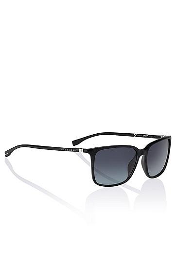 Sonnenbrille ´BOSS 0666`, Assorted-Pre-Pack