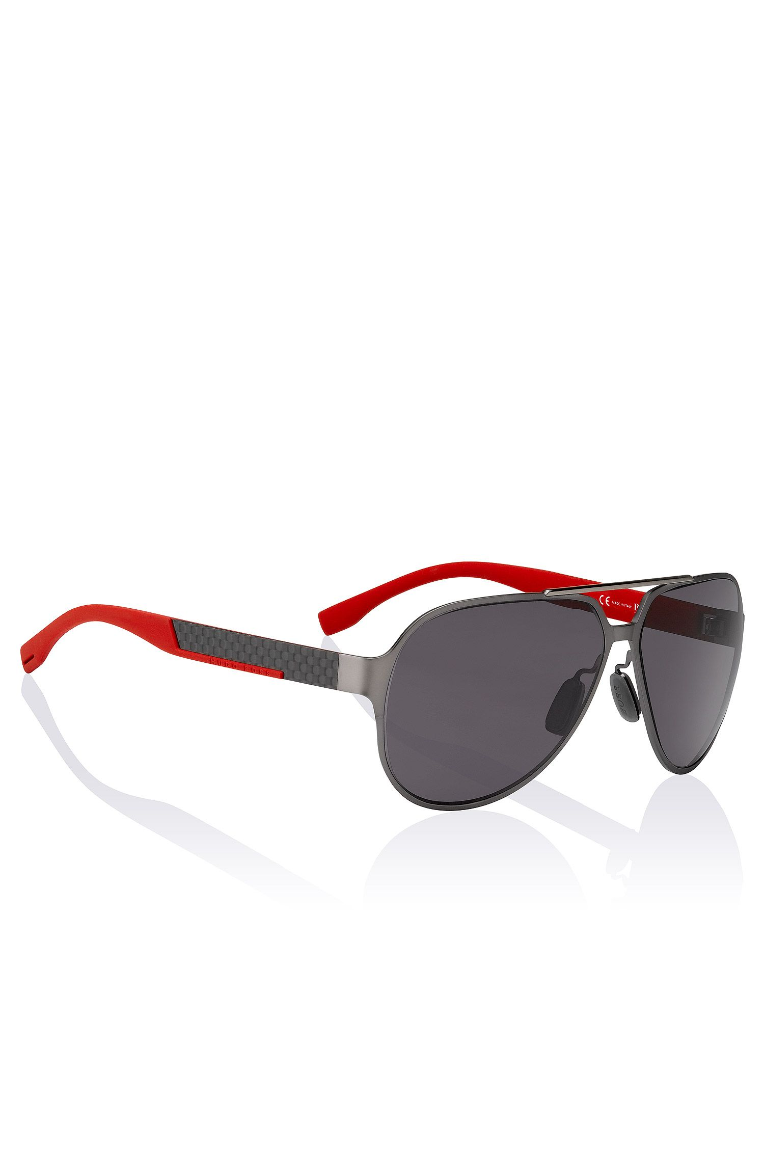 Pilot sunglasses 'BOSS 0669'