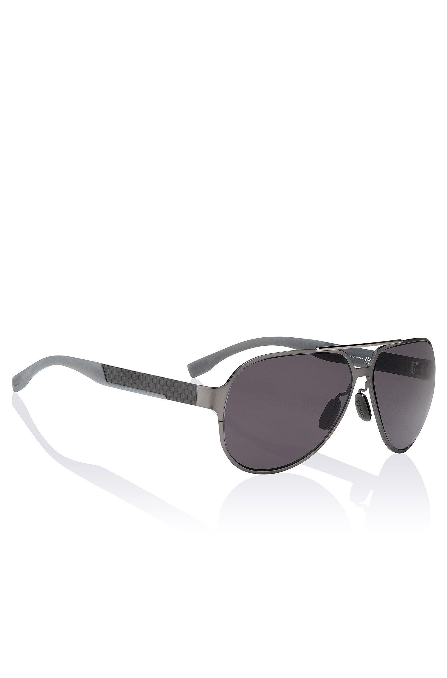 Piloten-Sonnenbrille ´BOSS 0669`