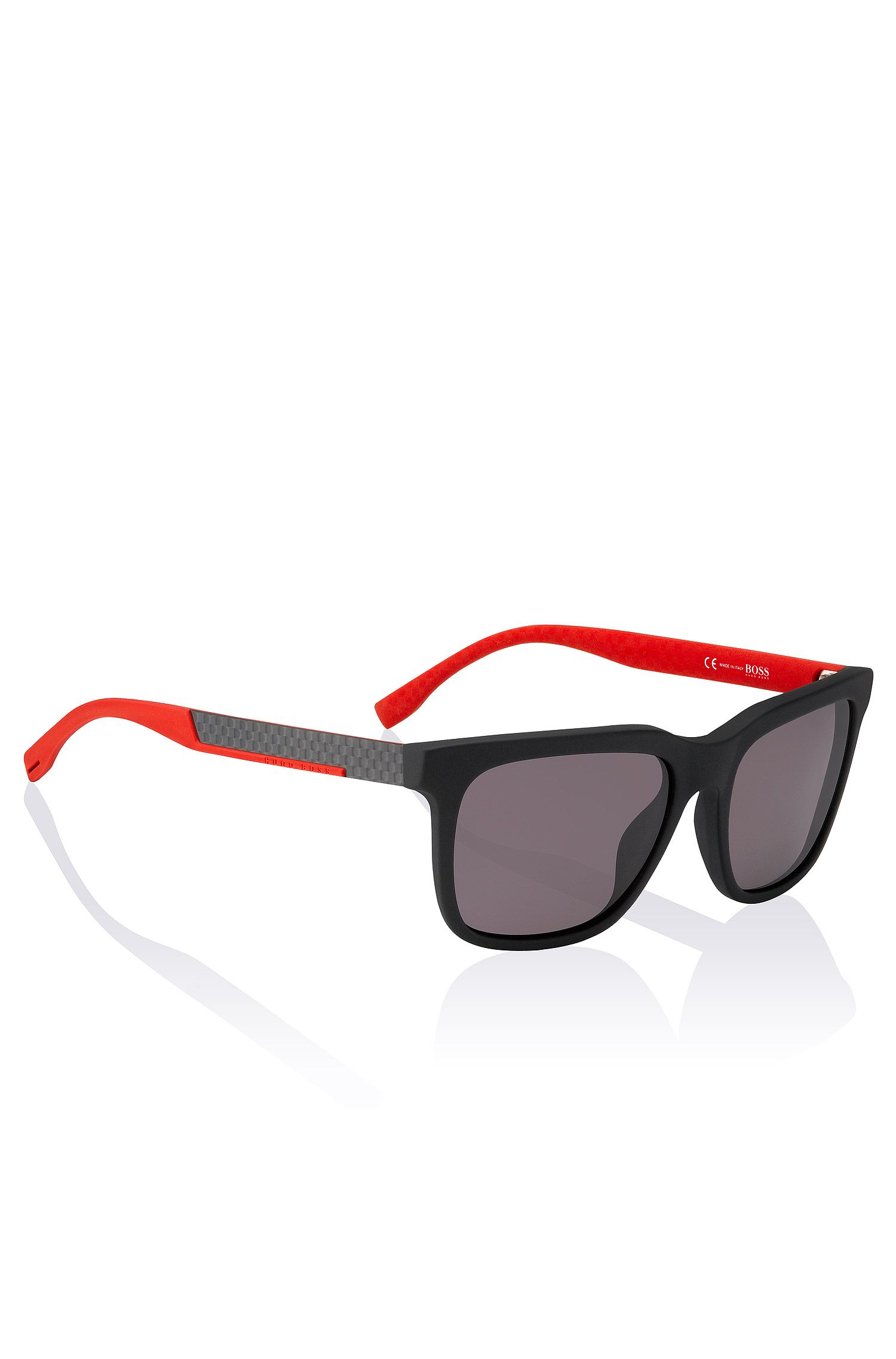Sunglasses 'BOSS 0670'