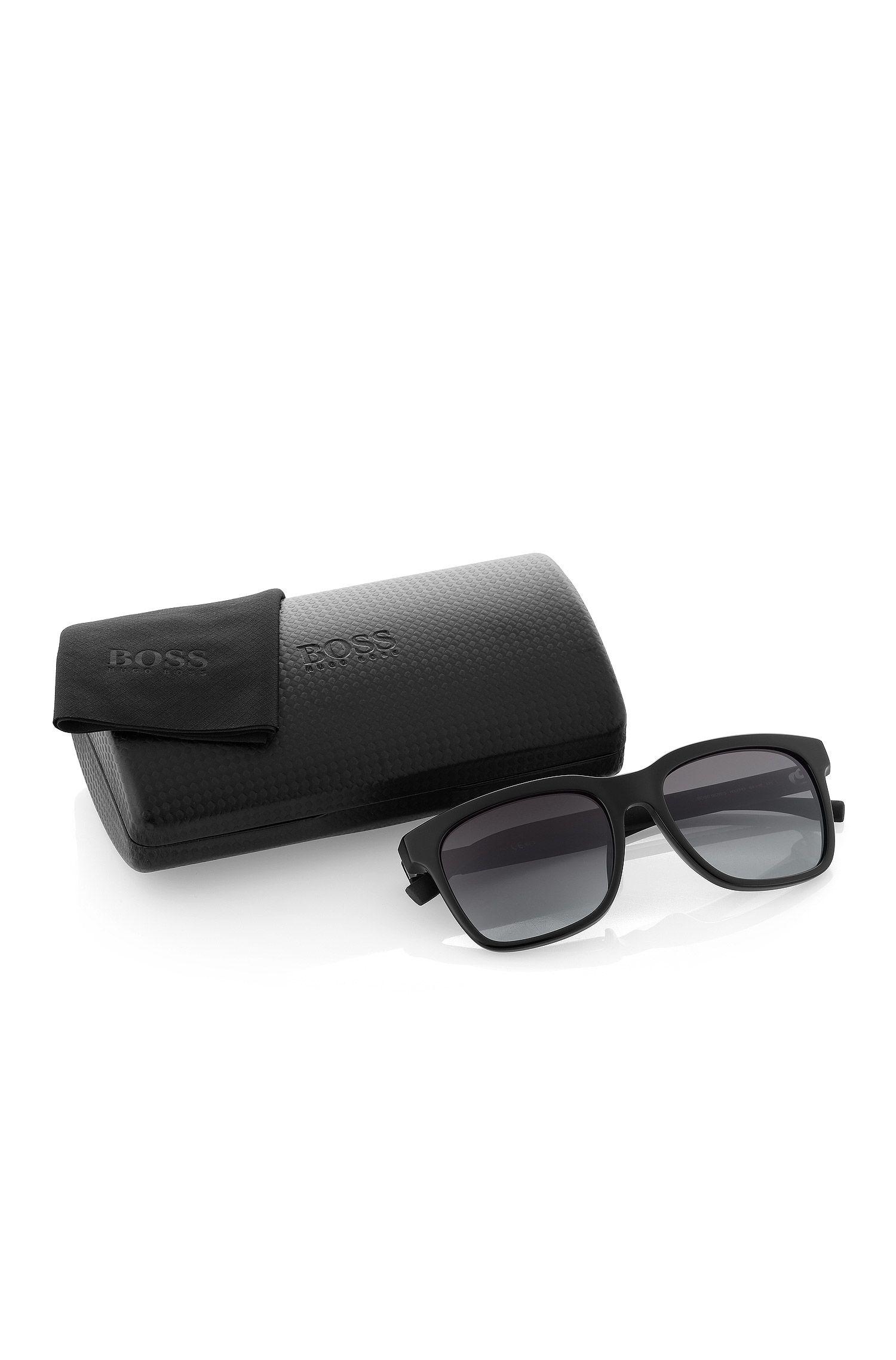 Sonnenbrille ´BOSS 0670`