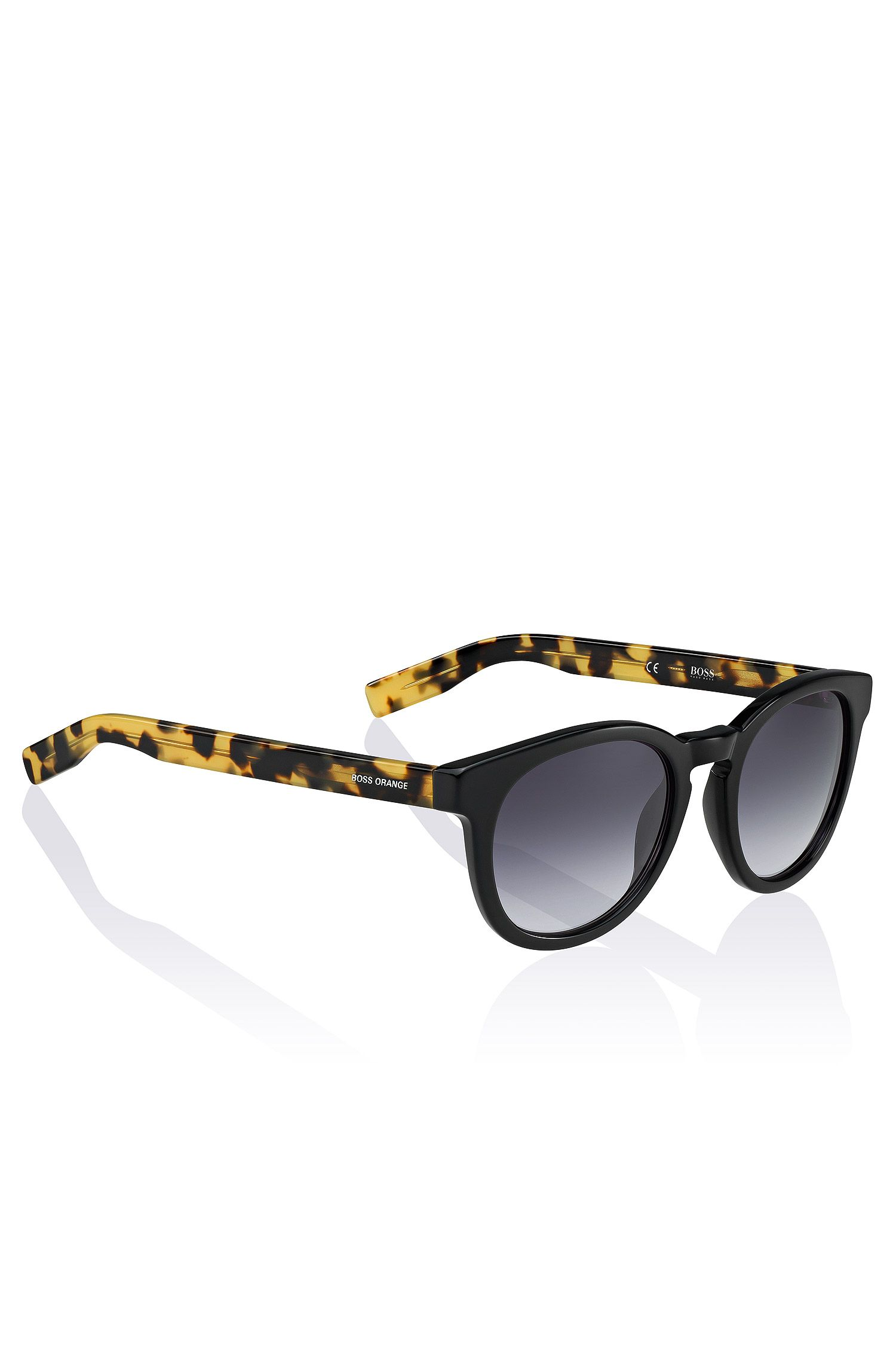 Sunglasses 'BO 0194'