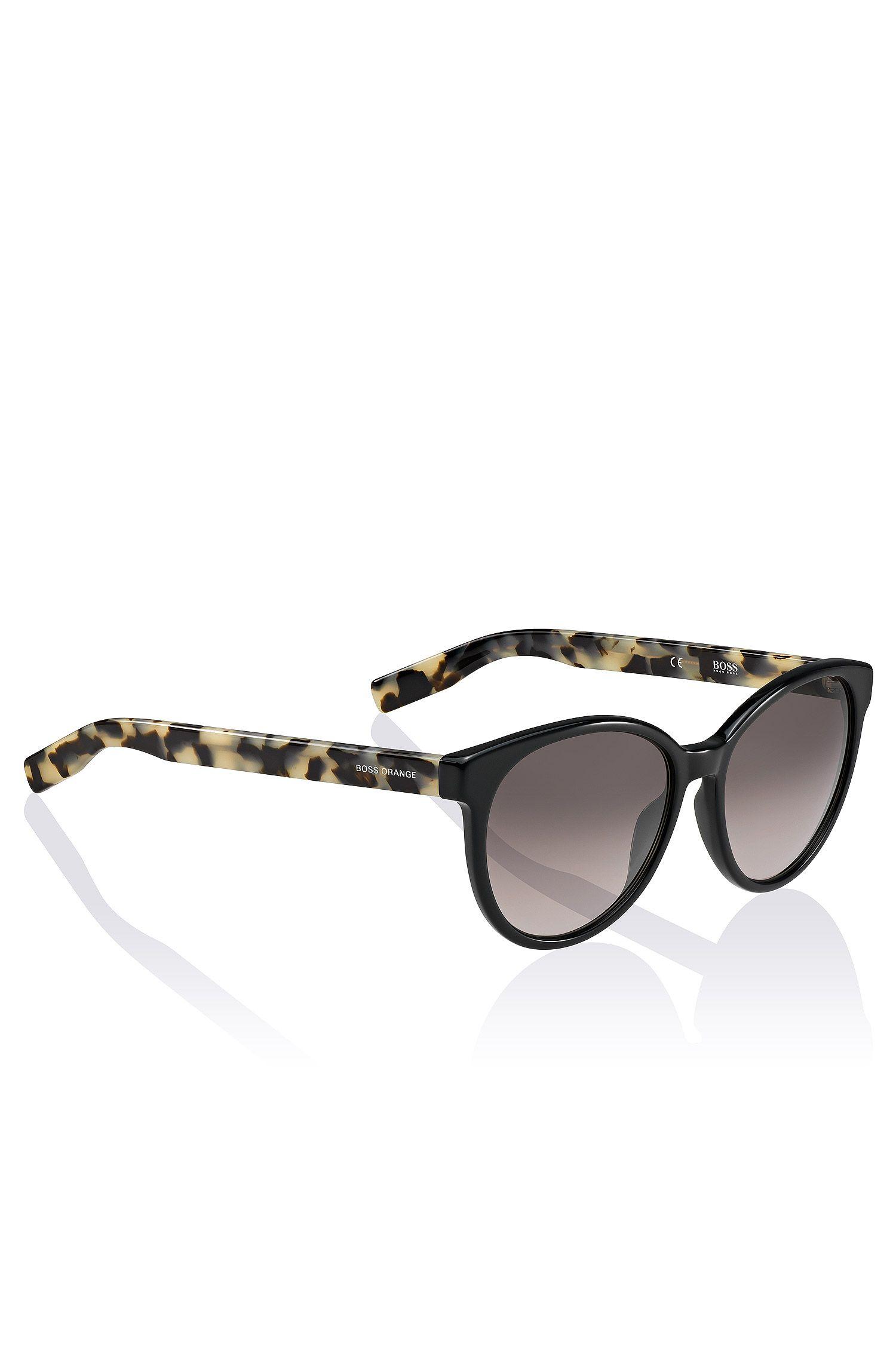Sunglasses 'BO 0195'
