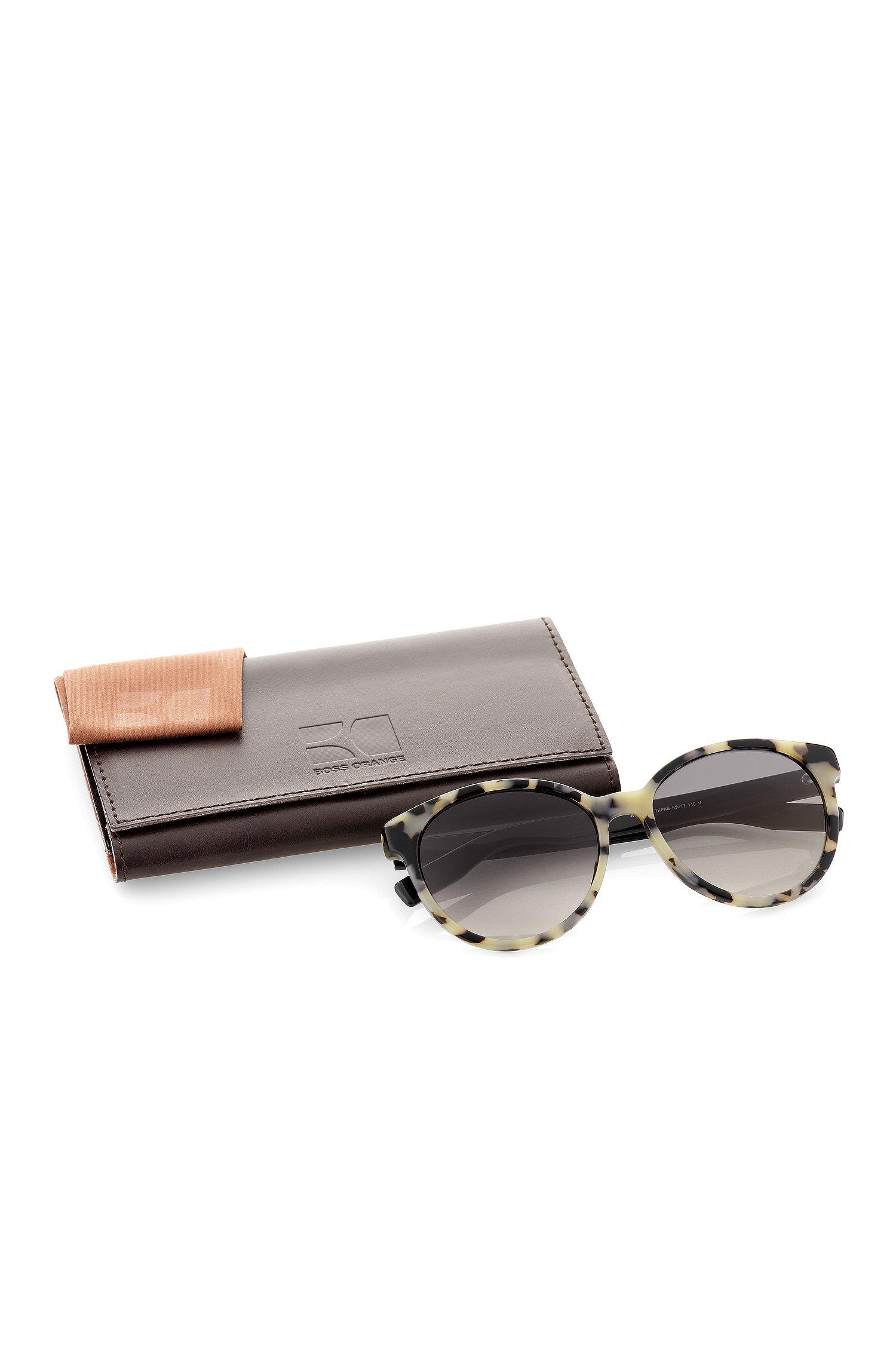 Sonnenbrille ´BO 0195`