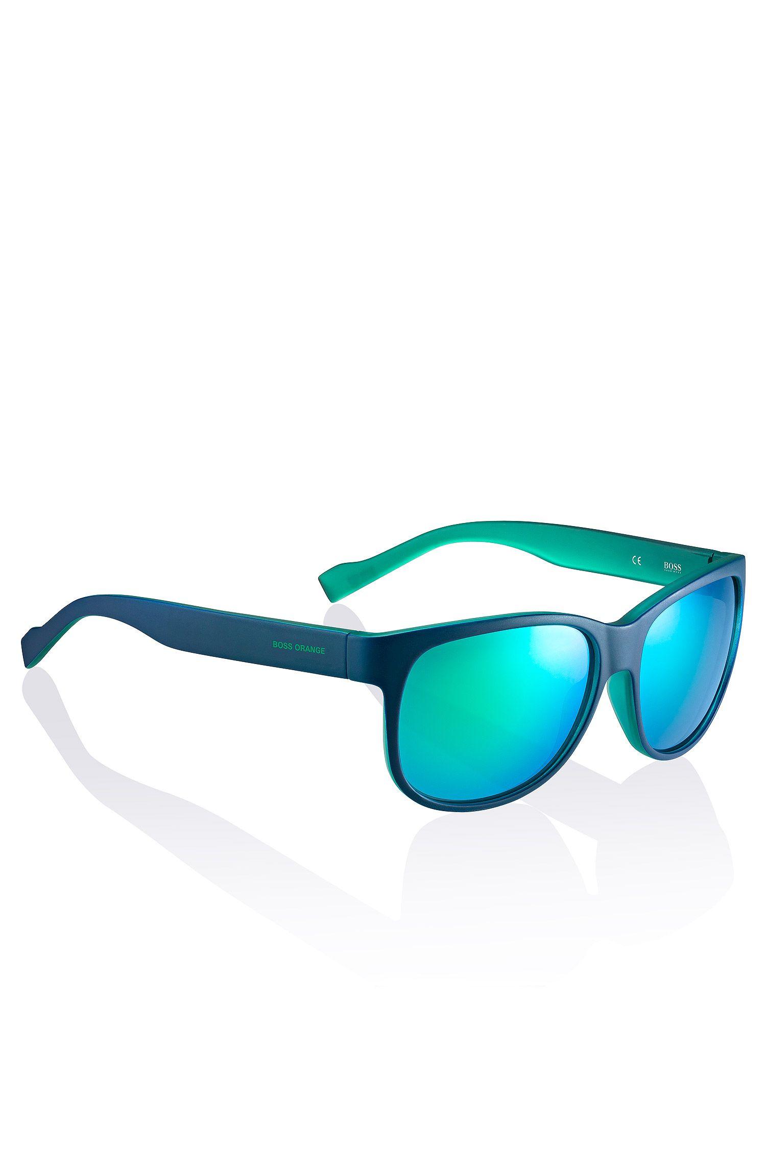 Sonnenbrille ´BO 0200` aus Acetat