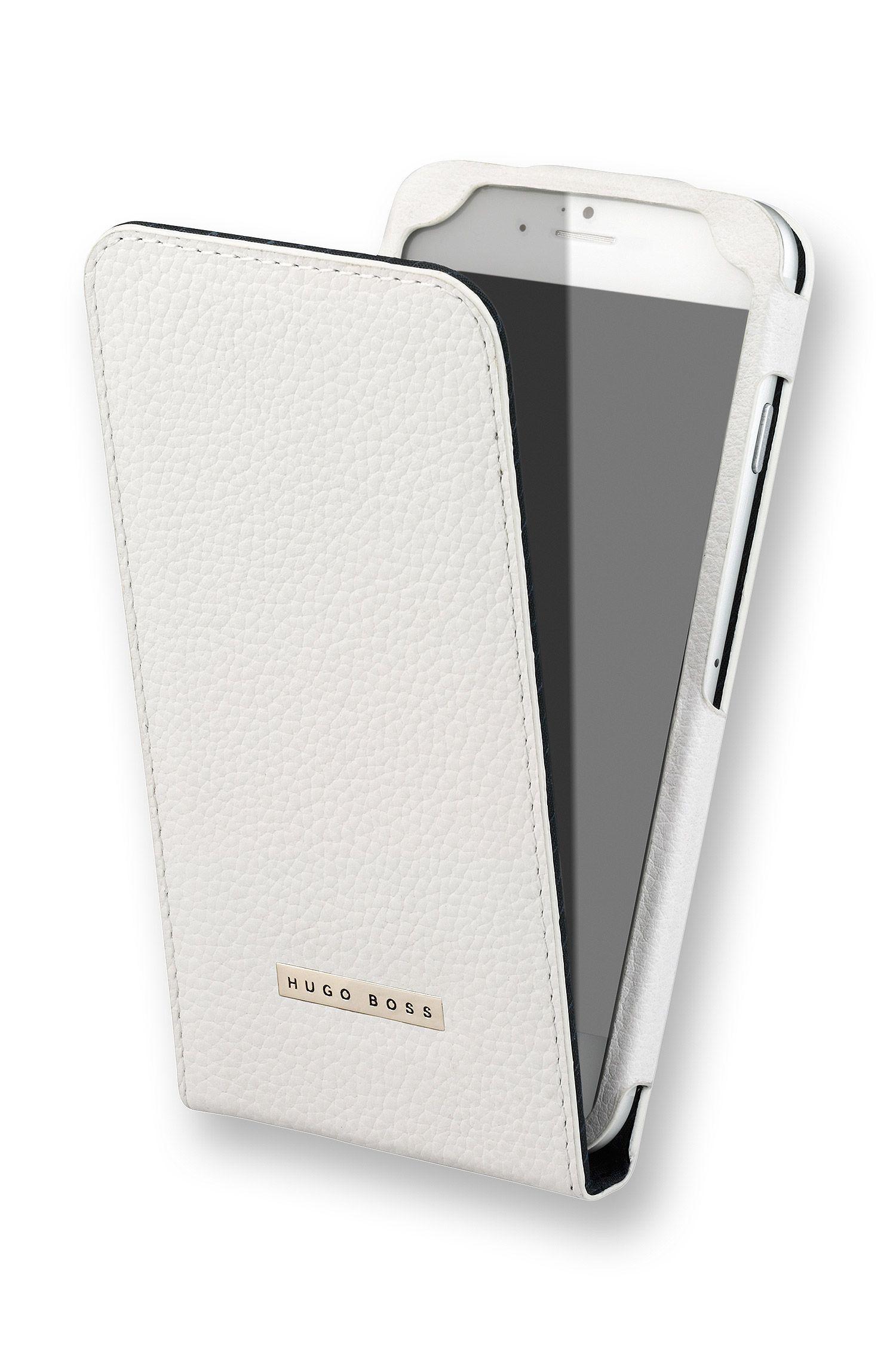 Flipcase 'Reflex IP6 4.7' voor iPhone 6 4.7