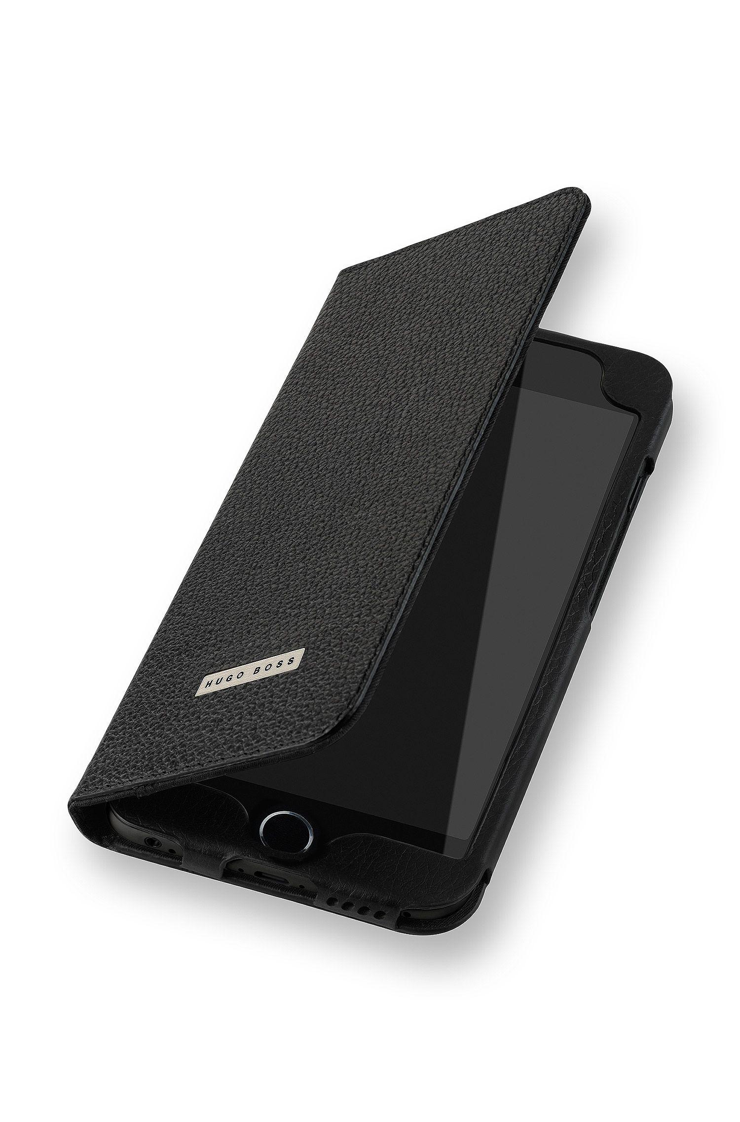 Booklet Case ´Folianti IP6 5.5` für iPhone 6