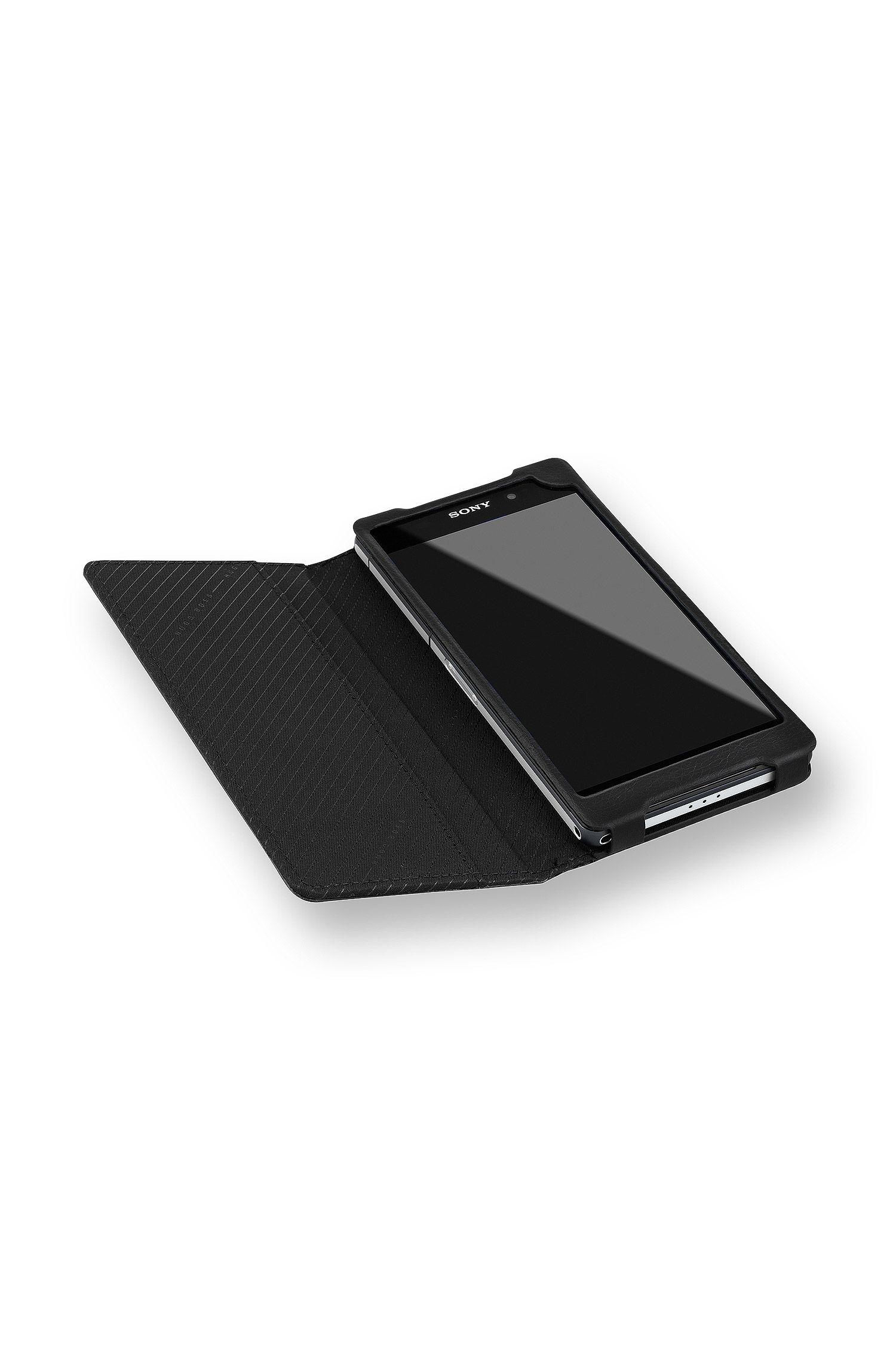 Booklet Case ´Folianti Z2` für Sony Xperia Z2