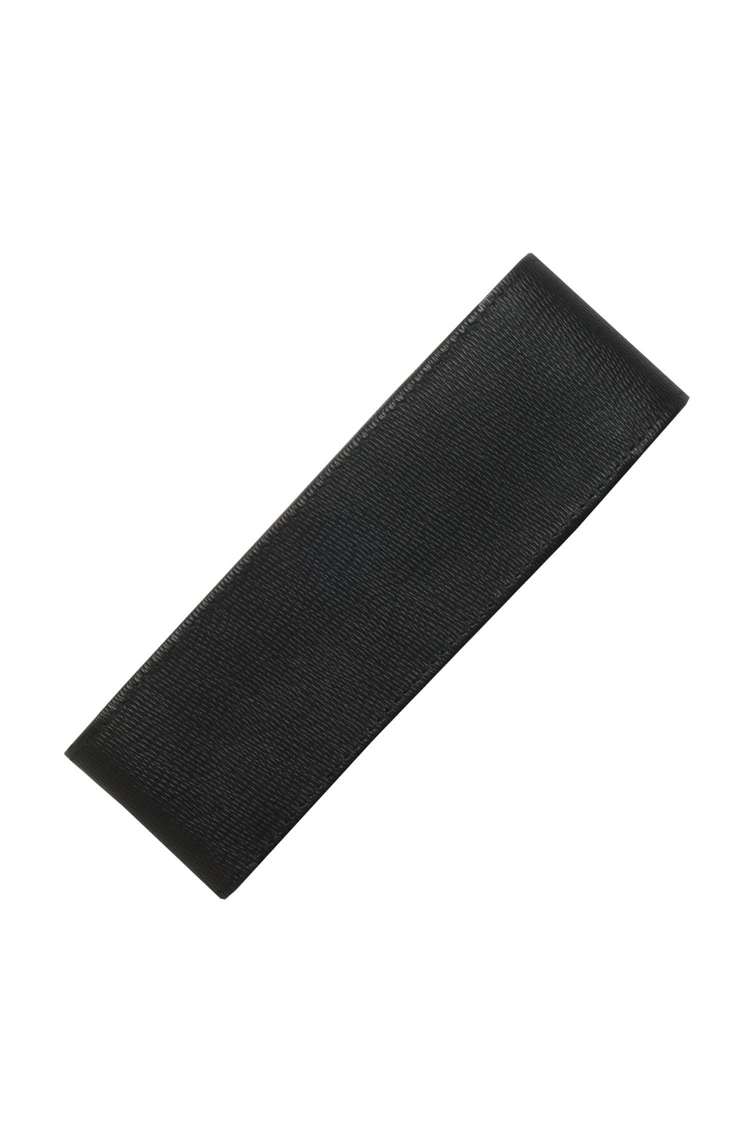 Stifte-Etui aus Leder: 'Advance'