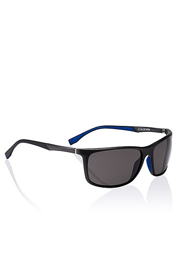 Sonnenbrille Men ´BOSS 0707/P/S`, Assorted-Pre-Pack