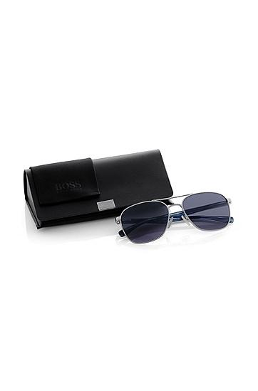 Aviator-Sonnenbrille ´BOSS 0701/S`, Assorted-Pre-Pack