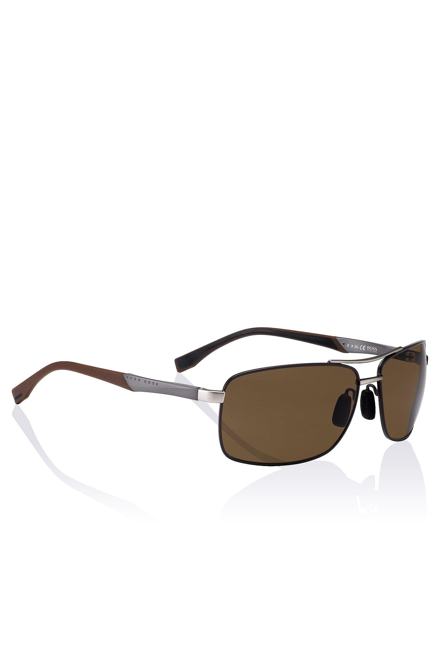 Navigator-Sonnenbrille Men ´BOSS 0697/P/S`