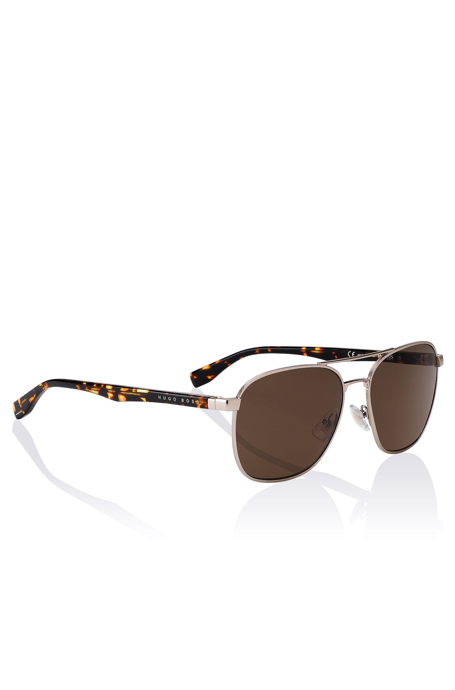 Aviator sunglasses 'BOSS 0701/S'