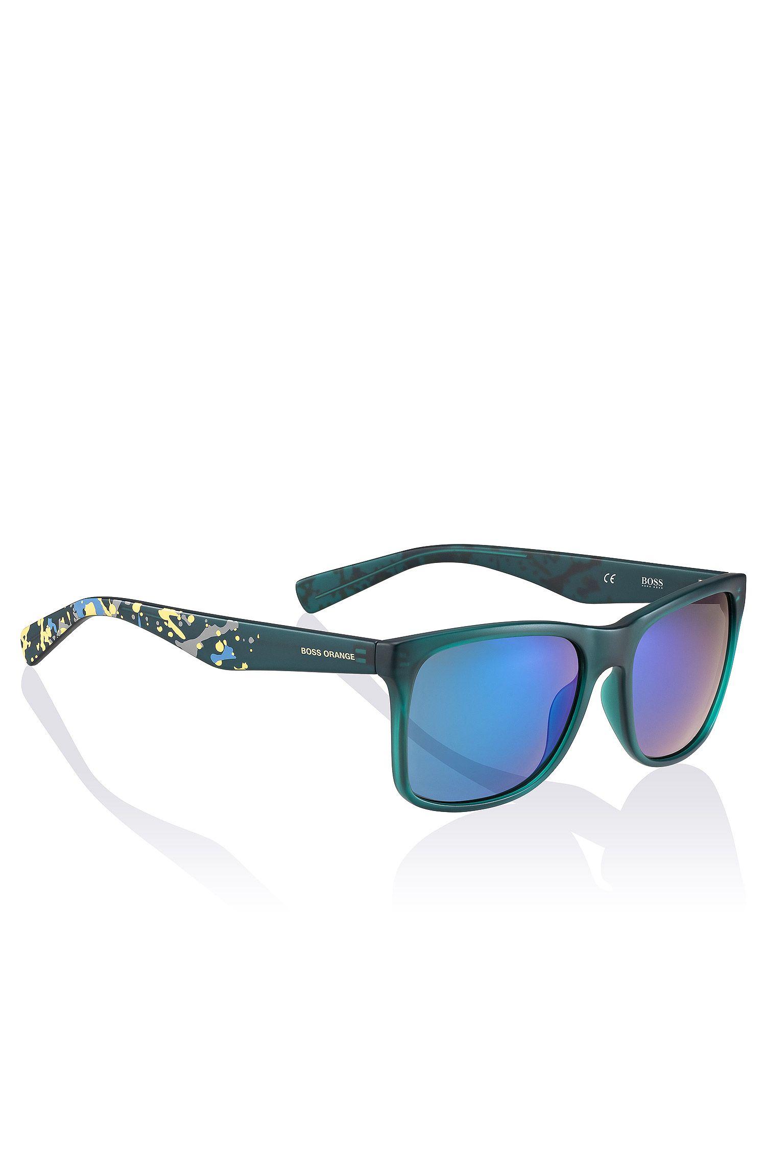 Sonnenbrille ´BO 0211/S`