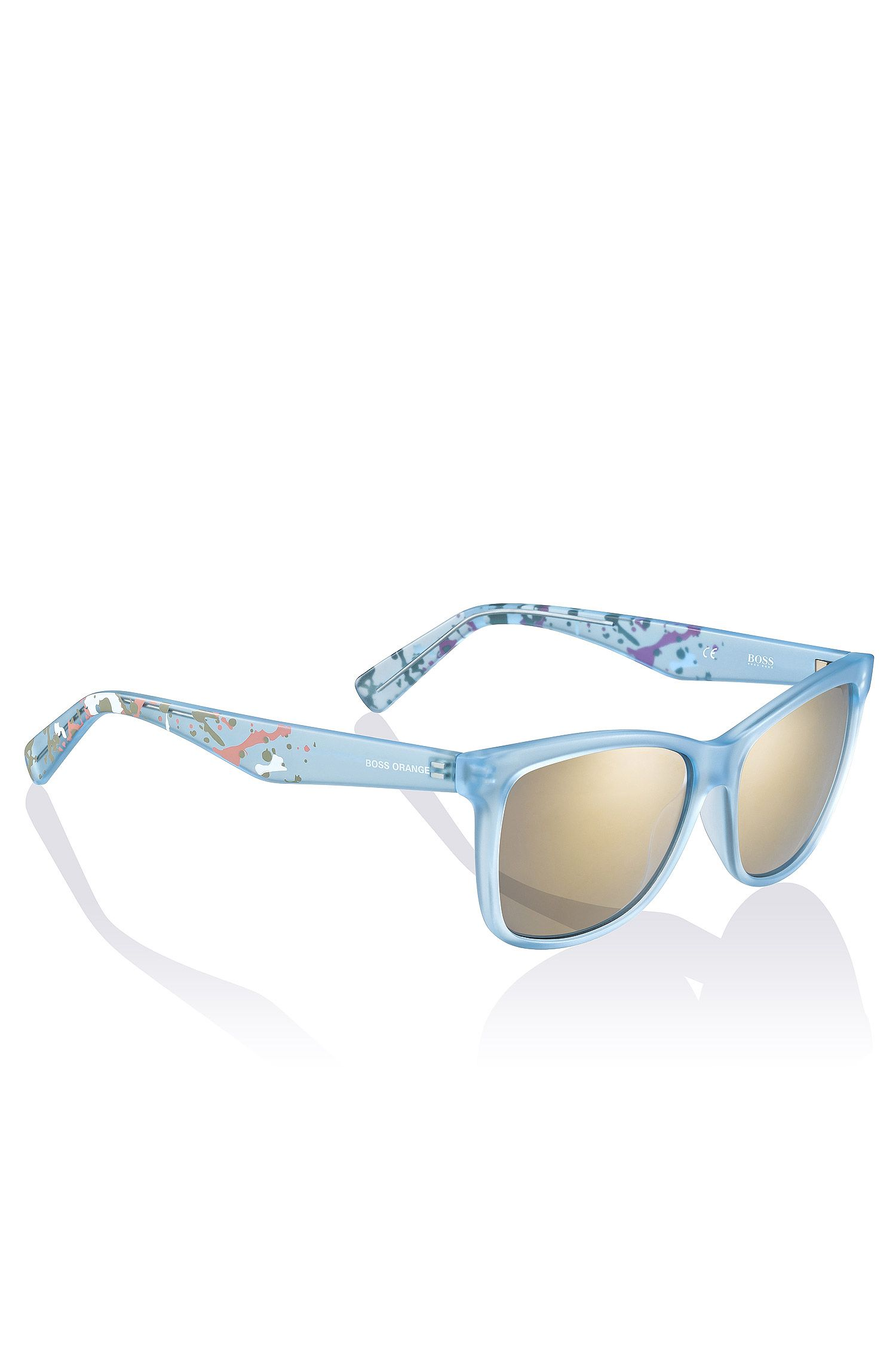 Sunglasses 'BO 0212/S'