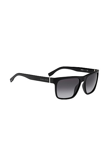 Sonnenbrille: 'BOSS 0727/S', Assorted-Pre-Pack