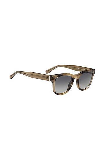 Sonnenbrille: 'BOSS 0736/S', Assorted-Pre-Pack