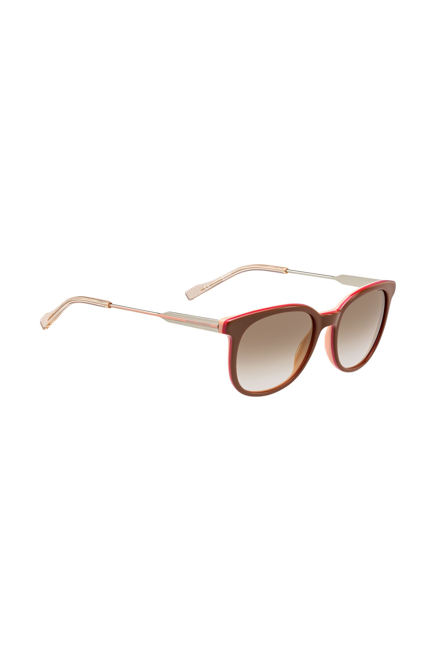 Sonnenbrille: 'BO 0232/S'