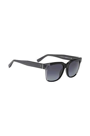 Sonnenbrille: 'BOSS 0735/S', Assorted-Pre-Pack