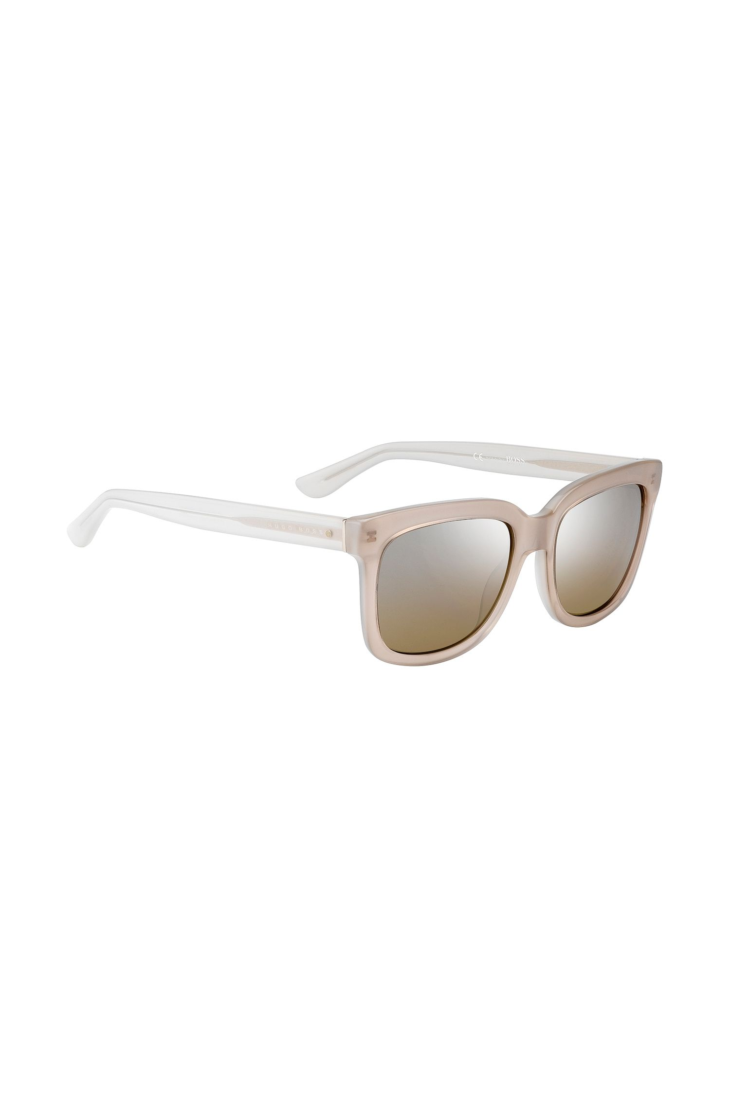 Sonnenbrille: 'BOSS 0741/S'
