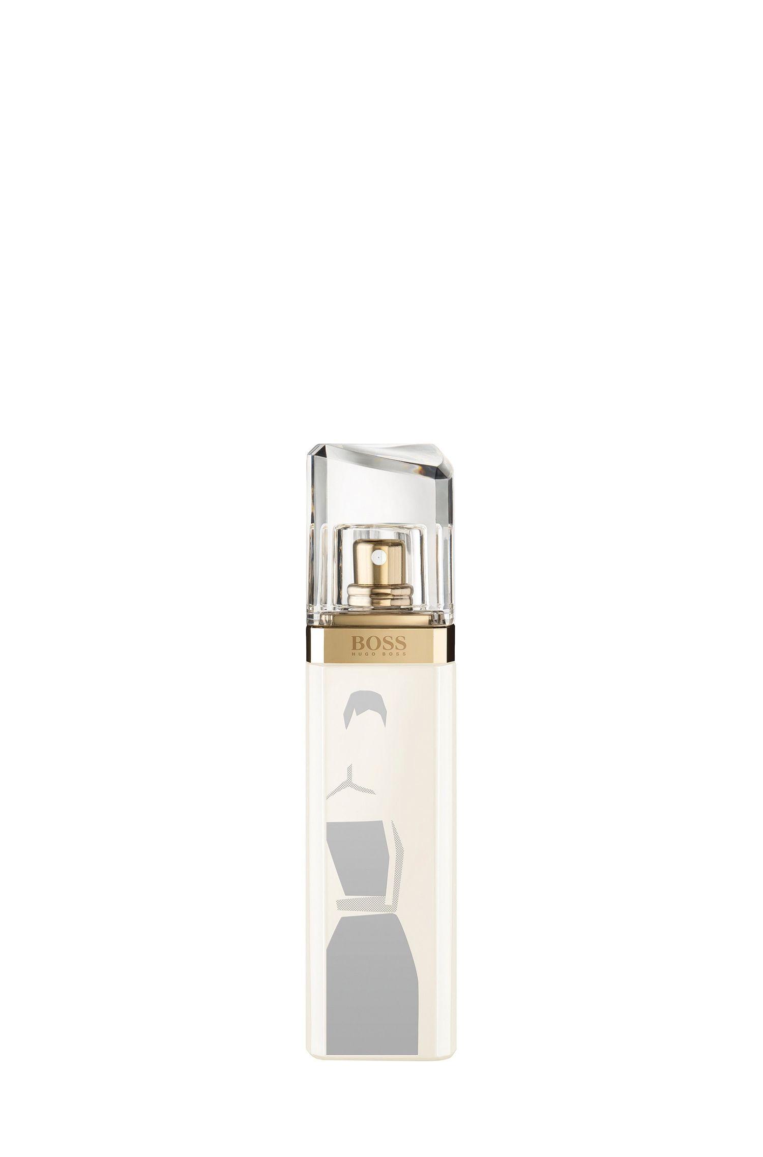 Runway Edition Eau de Parfum: 'JOUR Pour Femme'