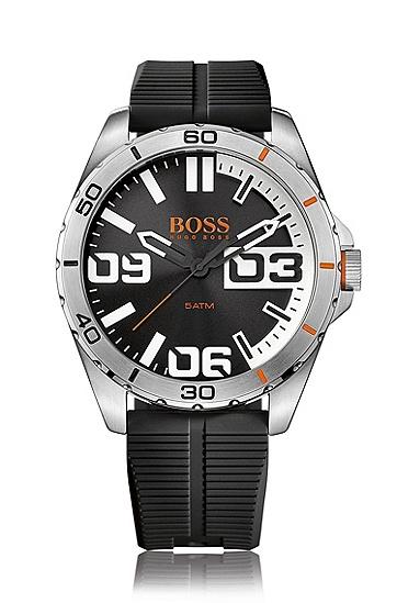 柏林系列男士腕表HOBERLI-1513285-G-SS-ROU 58045851,  999_实物颜色