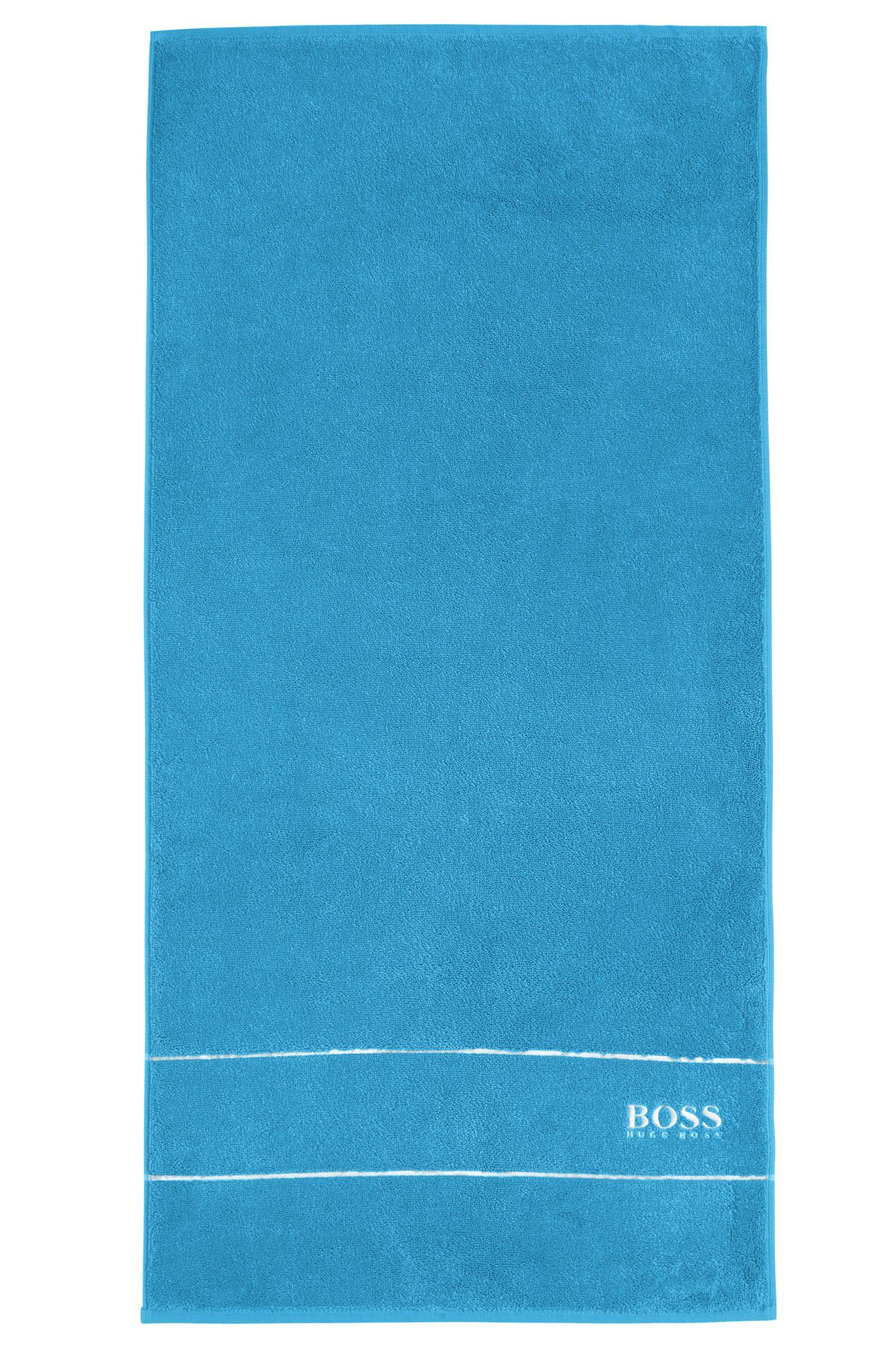 Handtuch aus Baumwolle: 'PLAIN Pearl Serv050100'