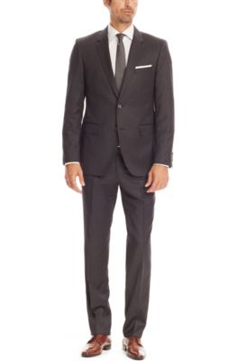 Suits & Suit Separates: Free Shipping on orders over $45 at xflavismo.ga - Your Online Suits & Suit Separates Store! Get 5% in rewards with Club O!
