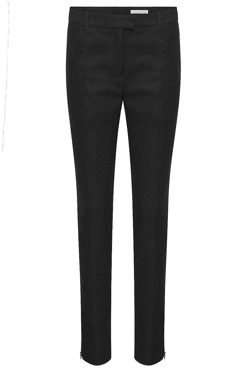 skirt pant suits for women hugo boss reg  anaita