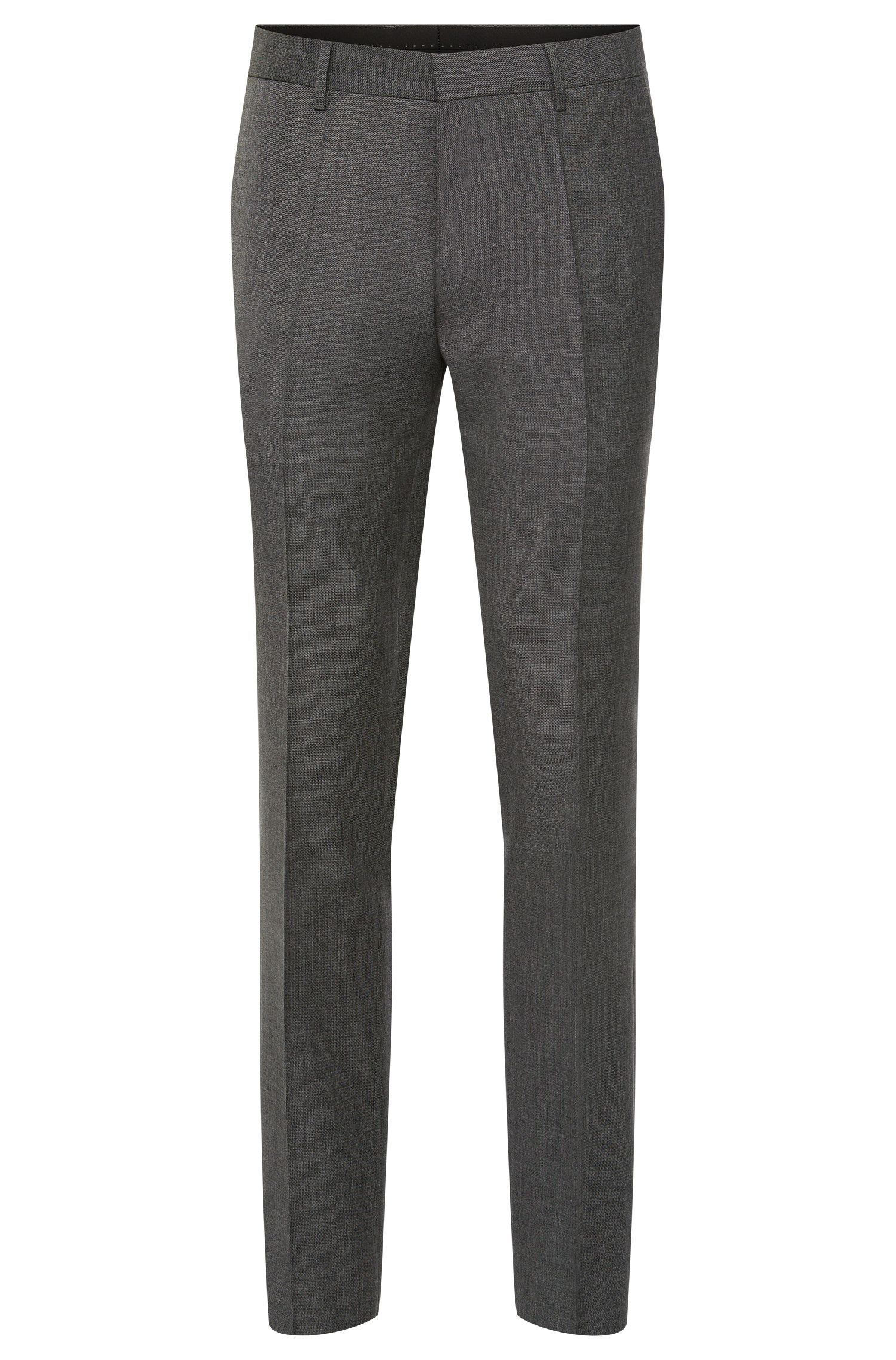 Where To Buy Dress Pants For Men