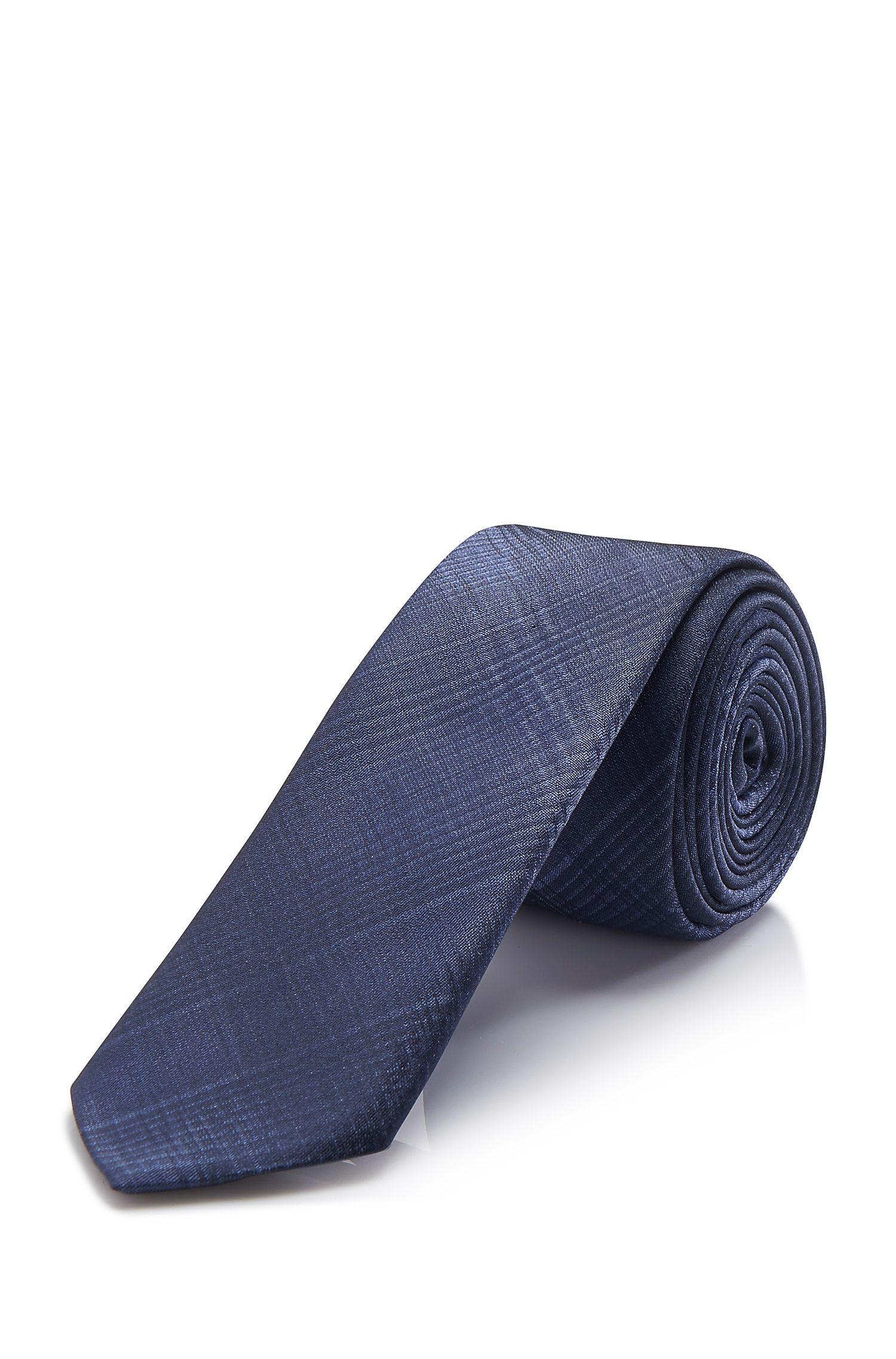 'Tie 4.5 cm'   Skinny, Silk Ombre Tie