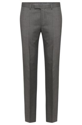 HUGO BOSS® Men's Dress Pants on Sale | Free Shipping