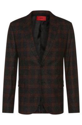 HUGO BOSS® Men&39s Sport Coats on Sale | Free Shipping