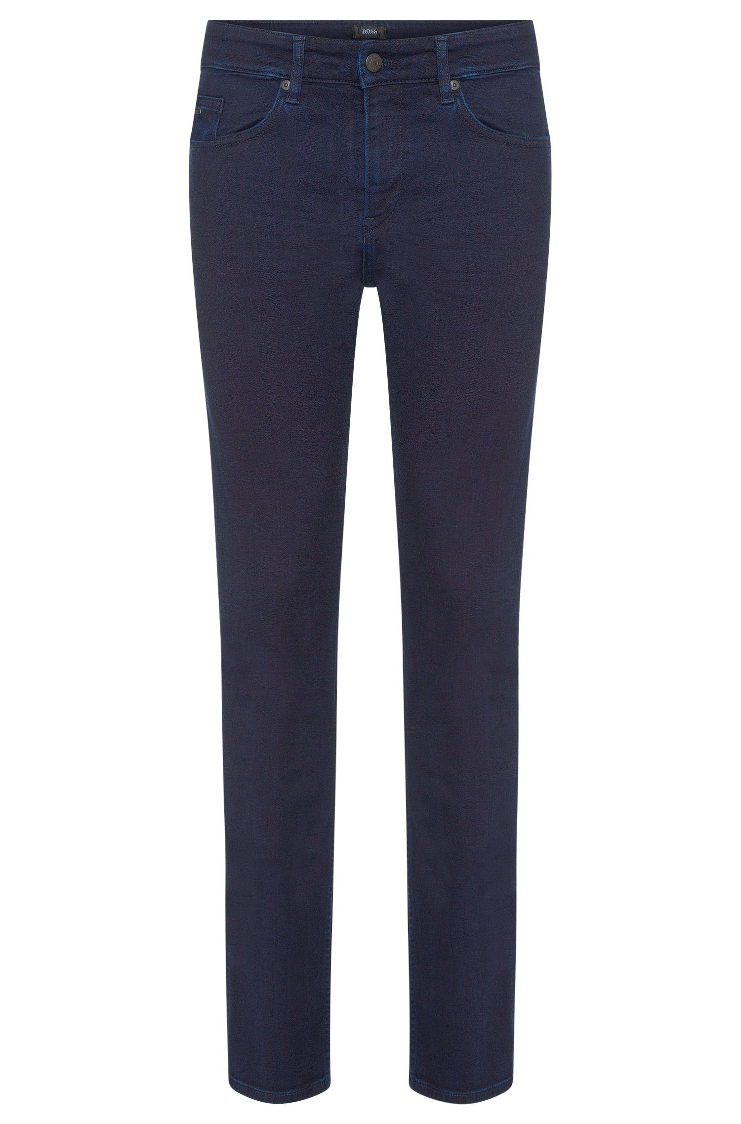 'Delaware' | Slim Fit, 9.5 oz Stretch Cotton Jeans