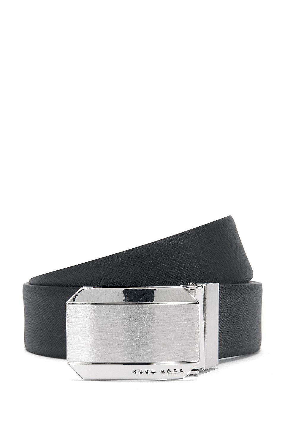 h designer belt bten  'Otello